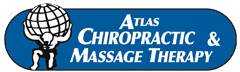 Atlas Chiropractic and Massage Therapy